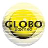 Globo Decor