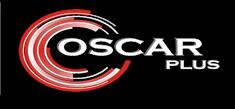 Οscar Plus